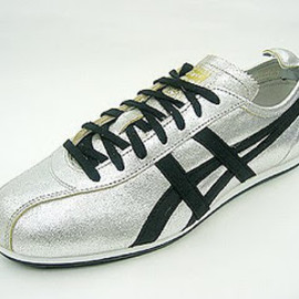 Onitsuka Tiger - INJECTOR DX