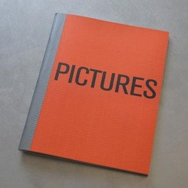 mats gustafson - pictures