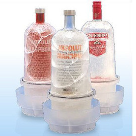 bottle chiller