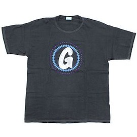 GOODENOUGH UK - GOODENOUGHUK T shirt