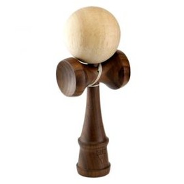 KROM Kendama Stripe Color