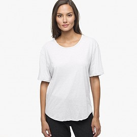 JAMES PERSE - CATIONIC DYED RELAXED TEE