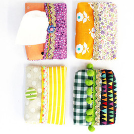 Harvest Textiles - Image of HELLO FABRIC with HELLO SANDWICH