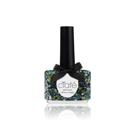 ciate - Night on the Tiles