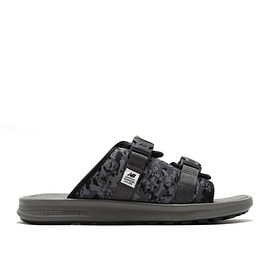 New Balance - SDL330BA (BLACK) 18SP-I|chapter-ex