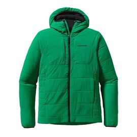 Patagonia - Men's Nano-Air Hoody