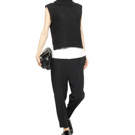 3.1 Phillip Lim - Sleeveless Vest
