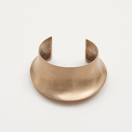 Aro Ring - Bronze