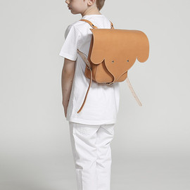 COMPANY - Baby Elephant Bag