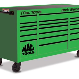 Mac Tools - tech series