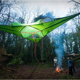 TENTSILE - CONNECT TREE TENT