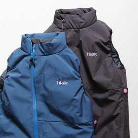 Vulture GORE-TEX Jacket