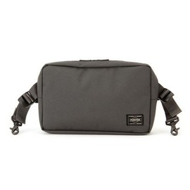 PORTER - FIT CARRY POUCH