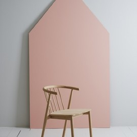 Andreas Engesvik - Vang Chair