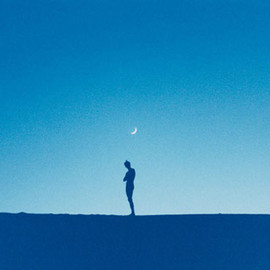 Ryan McGinley - photography