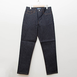 cup and cone - Custom Fit Jeans