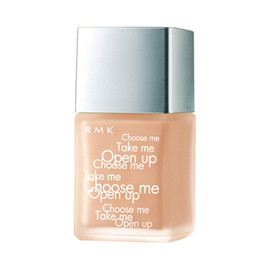 Creamy Foundation