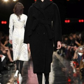 Carven - Carven Fall Winter Ready To Wear 2013 Paris