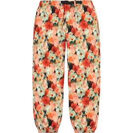 Supreme - Liberty Floral Belted Pant