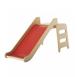 IKEA - Kids Slide
