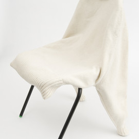 Claire-Anne O'Brien -  CHAIRWEAR