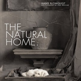 Hans Blomquist - The Natural Home