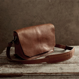 Acru - Cauhaid Camera Bag