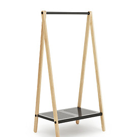 normann copenhagen - TOJ CLOTH RACK