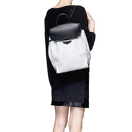 ALEXANDER WANG - PRISMA BACKPACK