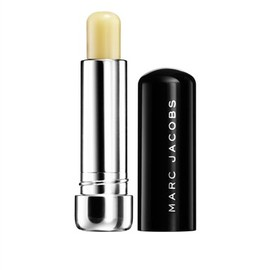 MARC JACOBS - LIP LOCK - Moisture Balm