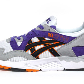 "asics - GEL-LITE V ""LIMITED EDITION"""