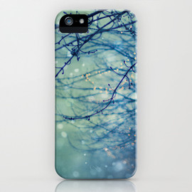 Society6 - Silent Night by Laura Ruth
