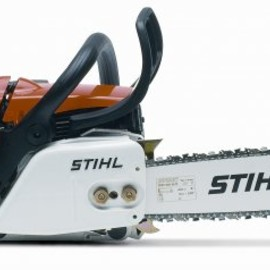 STHIL  - Chain Saw