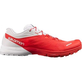 SALOMON - S-LAB SENSE 4 ULTRA