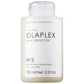 OLAPLEX - Olaplex Hair Perfector No. 3