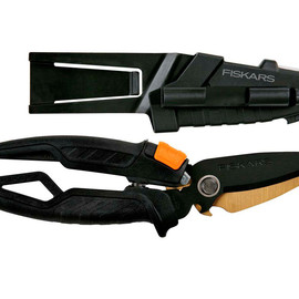 fiskars - Shopboss Hardware Snip 9