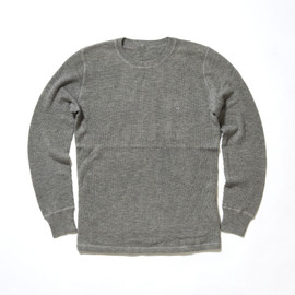 lucien pellat-finet - Cashmere Blend Cotton Sweater