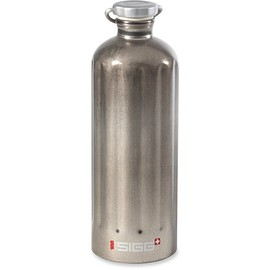 SIGG - SIGG 1908 Limited Edition 100year Bottle 1.0L
