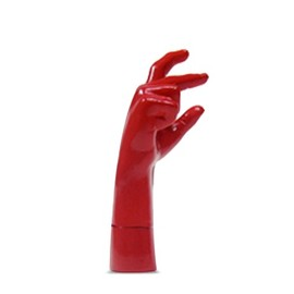"imm Living - Hand signs usb ""east side"""