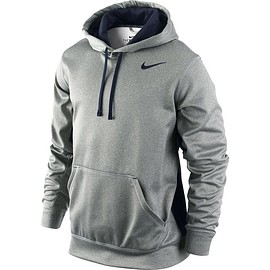 NIKE - Nike Therma-FIT KO 2.0 Training Hoodie