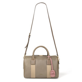 Paul Smith - bag