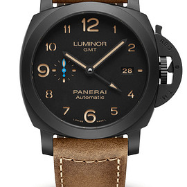 PANERAI - PNPAM01441 - Luminor GMT - 44mm