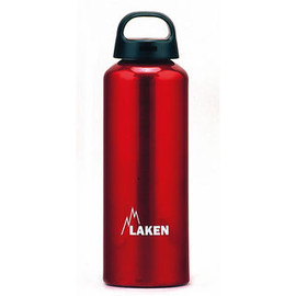 LAKEN - water bottle