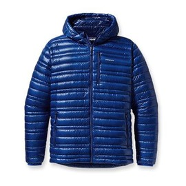 Patagonia - Patagonia Men's Ultralight Down Hoody