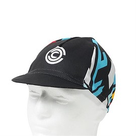 CHARI & CO - TEAM CYCLING CAP