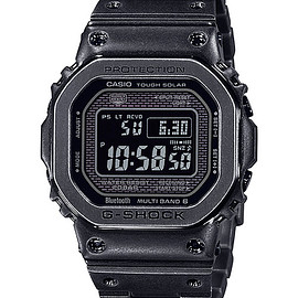 CASIO - GMW-B5000V-1JR
