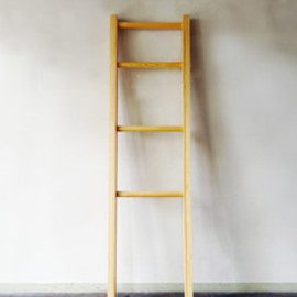Landscape Products - Ladder by commune