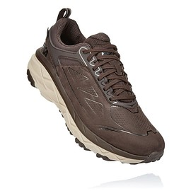 hoka one one - Challenger Low GORE-TEX