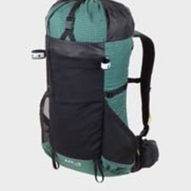 ULA - CDT Ultralight Backpack