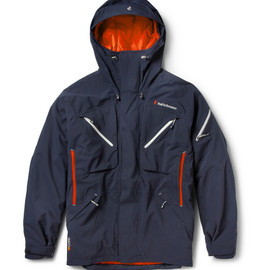 Peak Performance - Peak Performance Heli Chilkat Skiing Jacket